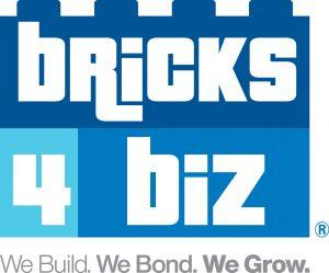 b4biz_logo_rgb_stacked