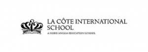 La cote international school