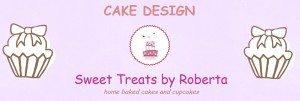 sweet-treats-by-roberta