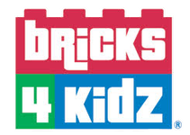 Bricks 4 Kidz - Geneva Switzerland